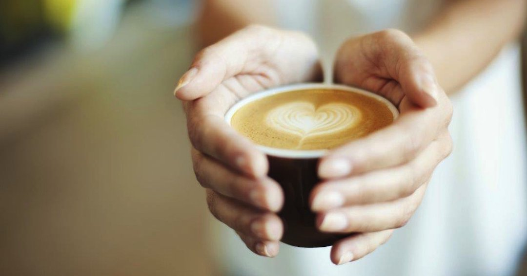 10 healthy reasons to drink coffee | One Medical