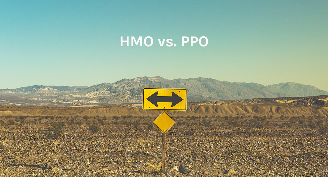 HMO vs PPO: How to Pick Your Health Insurance Plan   One Medical