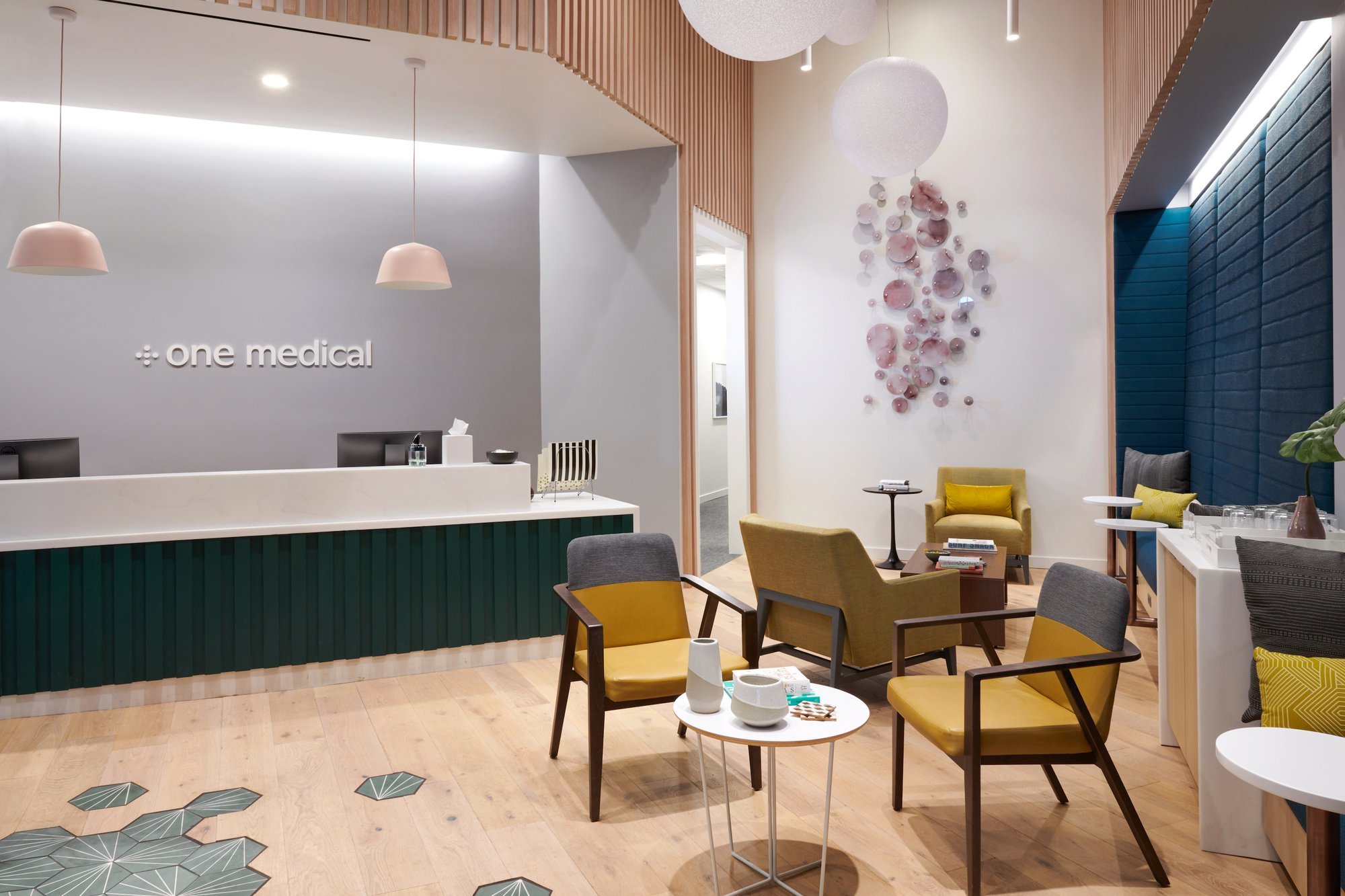 OneMedical_CenturyCity_Reception_web.jpg