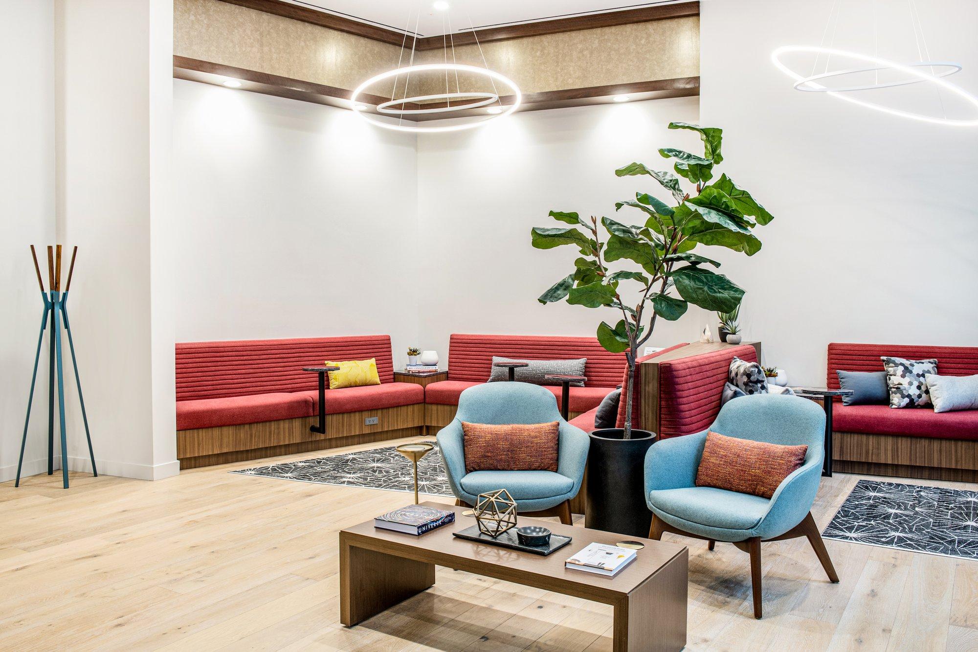 One Medical_Rockefeller Center_Lounge_web.jpeg