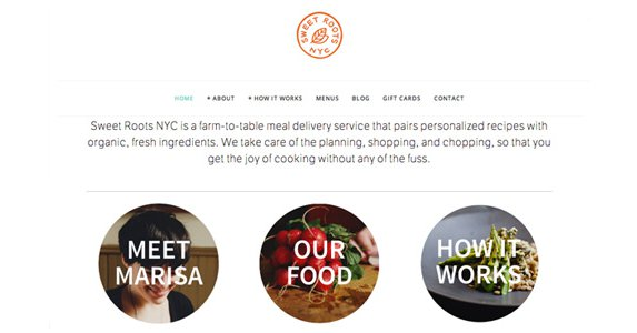 Food Delivery Services in New York - Yelp
