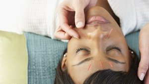 5 Ways to Treat Fatigue with Traditional Chinese Medicine | One Medical