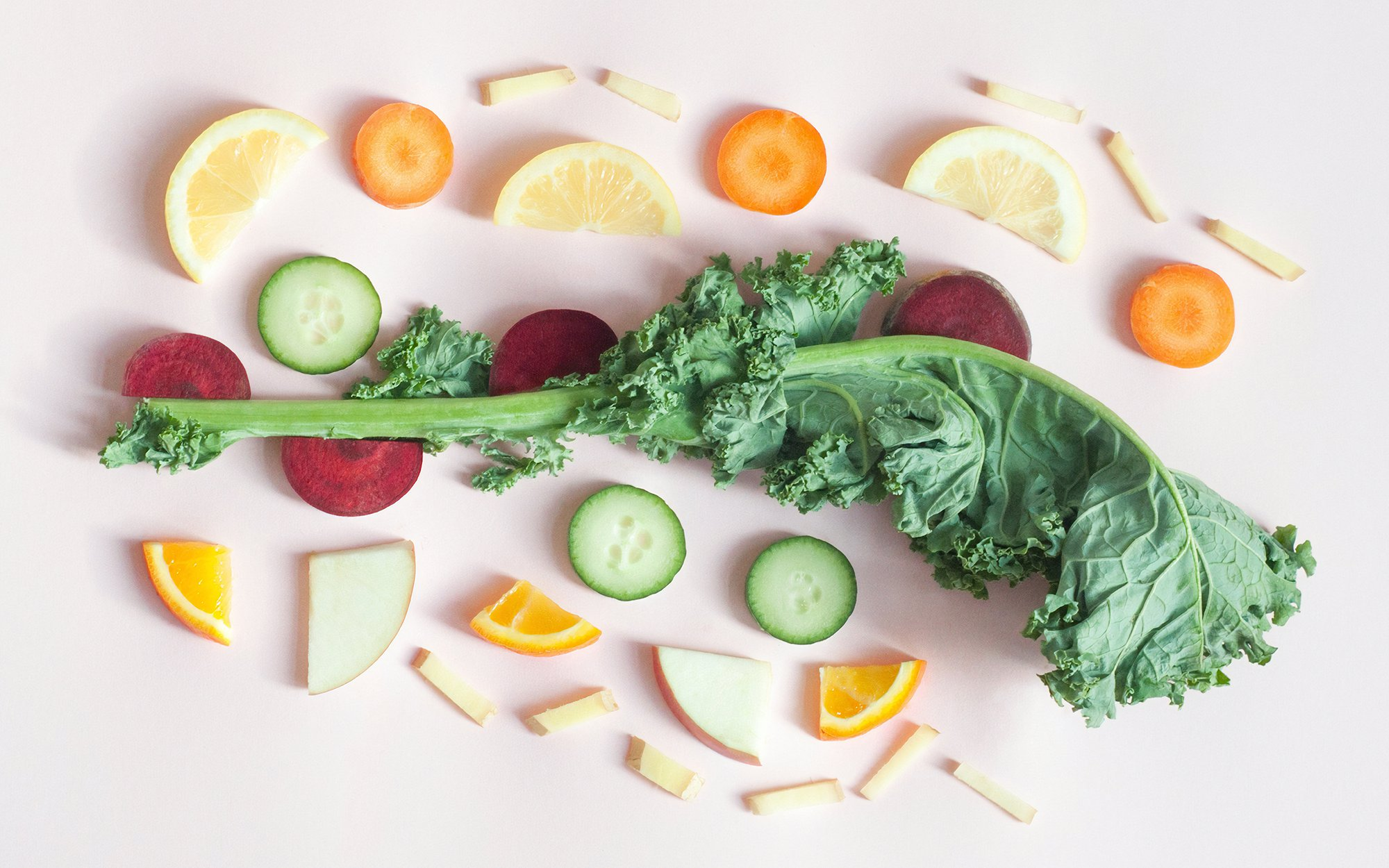 What Is Nutrition Counseling One Medical