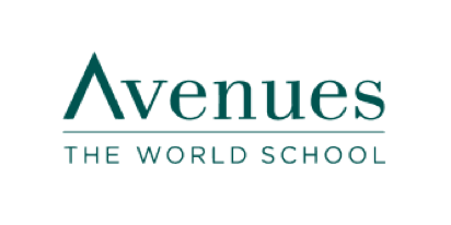 Avenues the World School