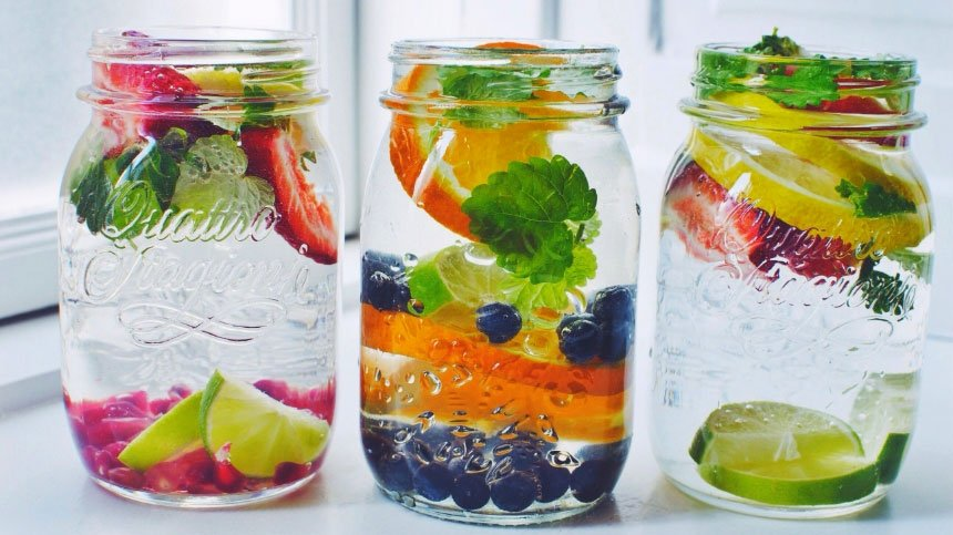 Try These 5 Smart Alternatives to Soda | One Medical