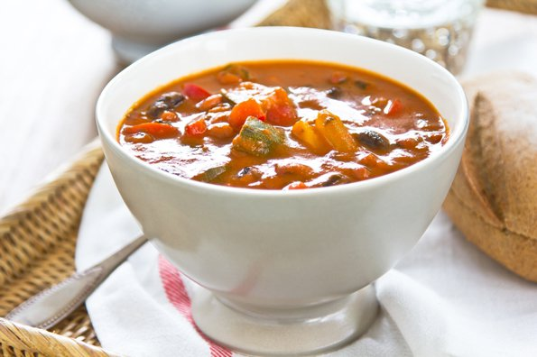 magic soup 100 recipes for health and happiness
