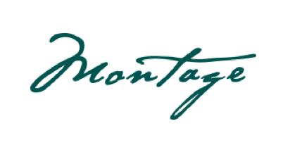 The Montage logo